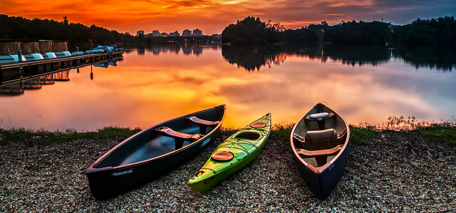canoe-home-slider