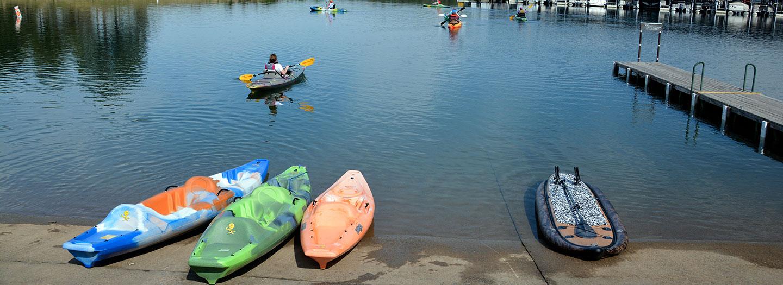 canoe_slider