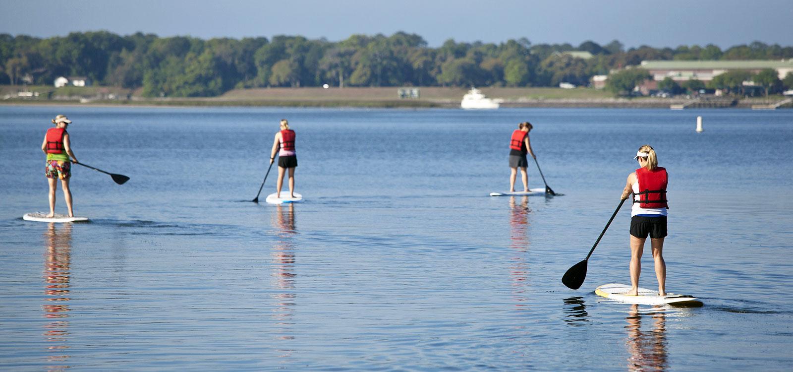 paddleboard-home-slider