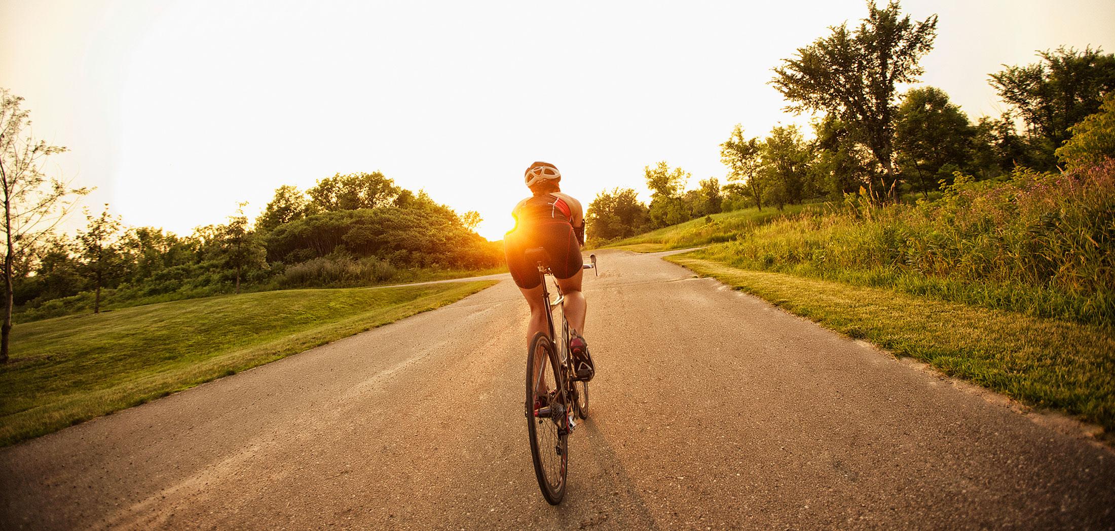 bike-rental-arkansas