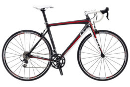 GT_Carbon_Elite_bike