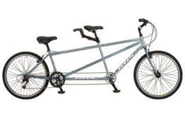 KHS_tandem_sport_bike
