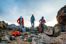 rock-climbing-trips