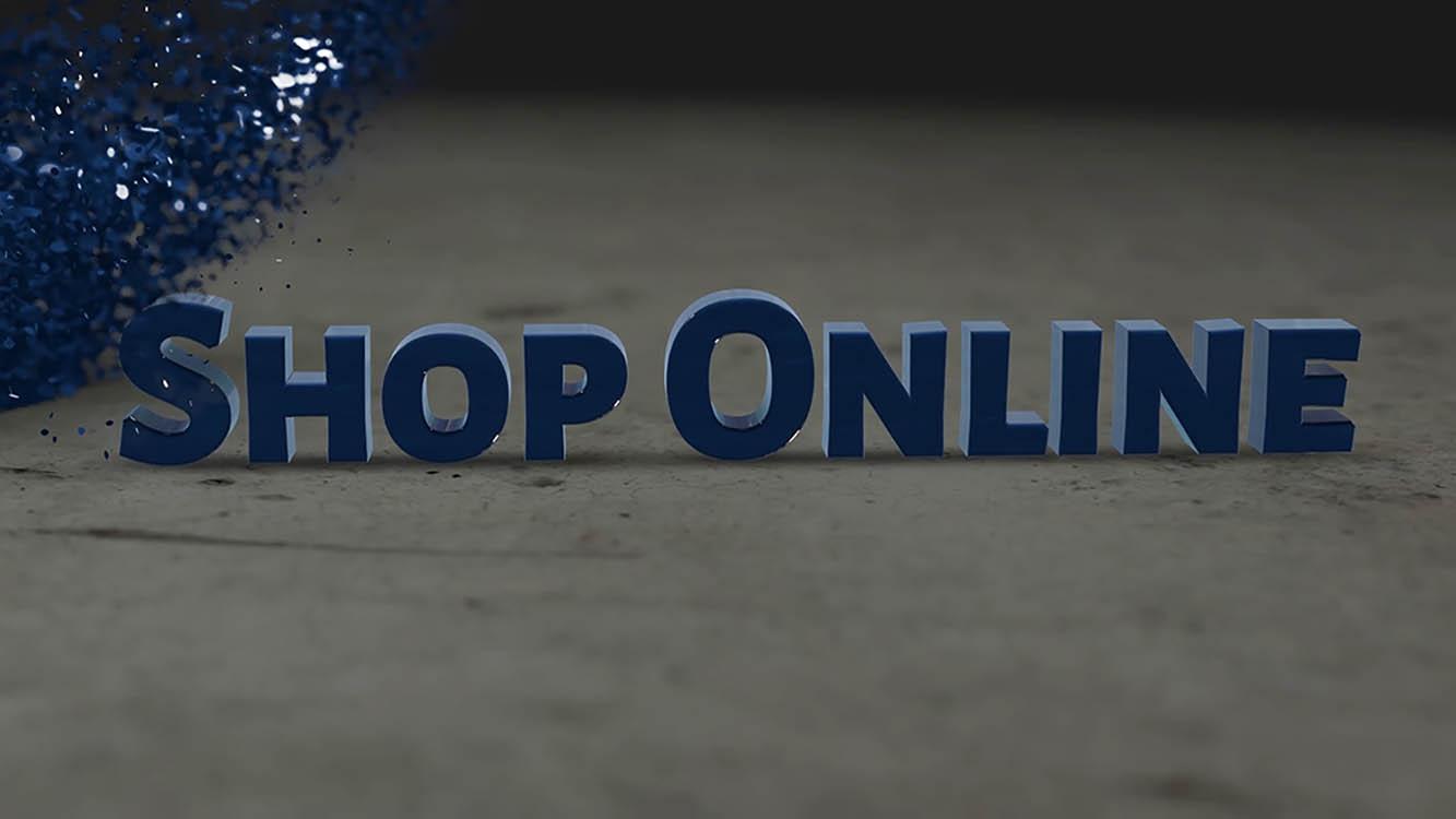 ShopOnline750