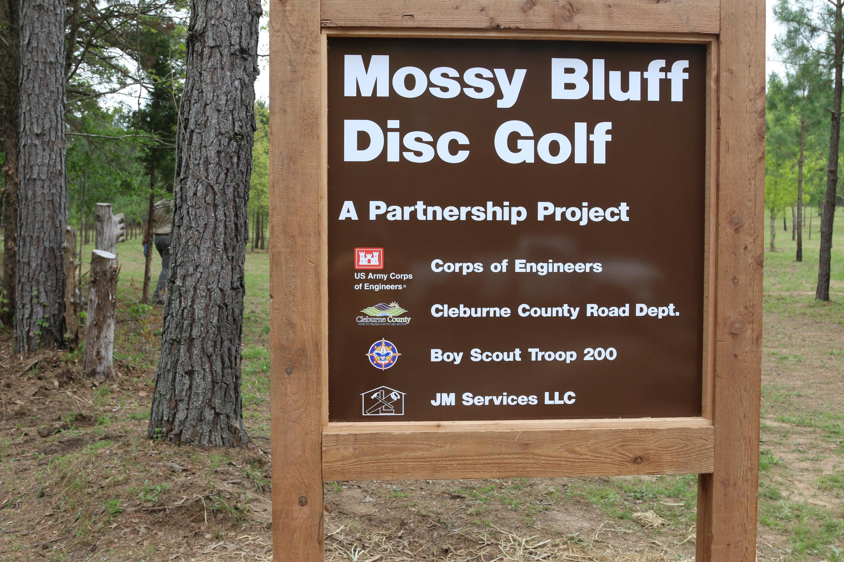 mossybluff-1