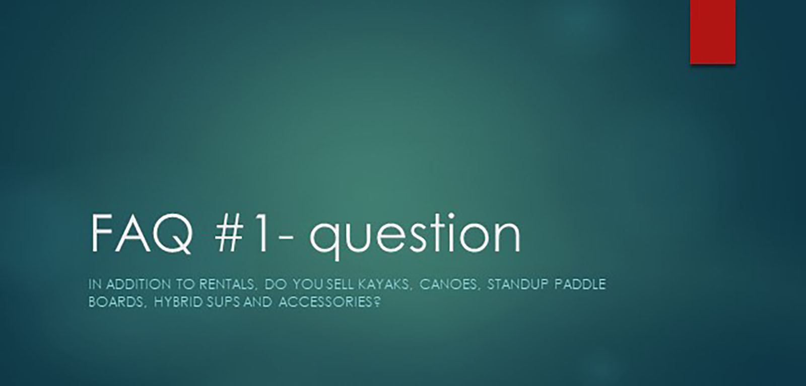 FAQ1_question