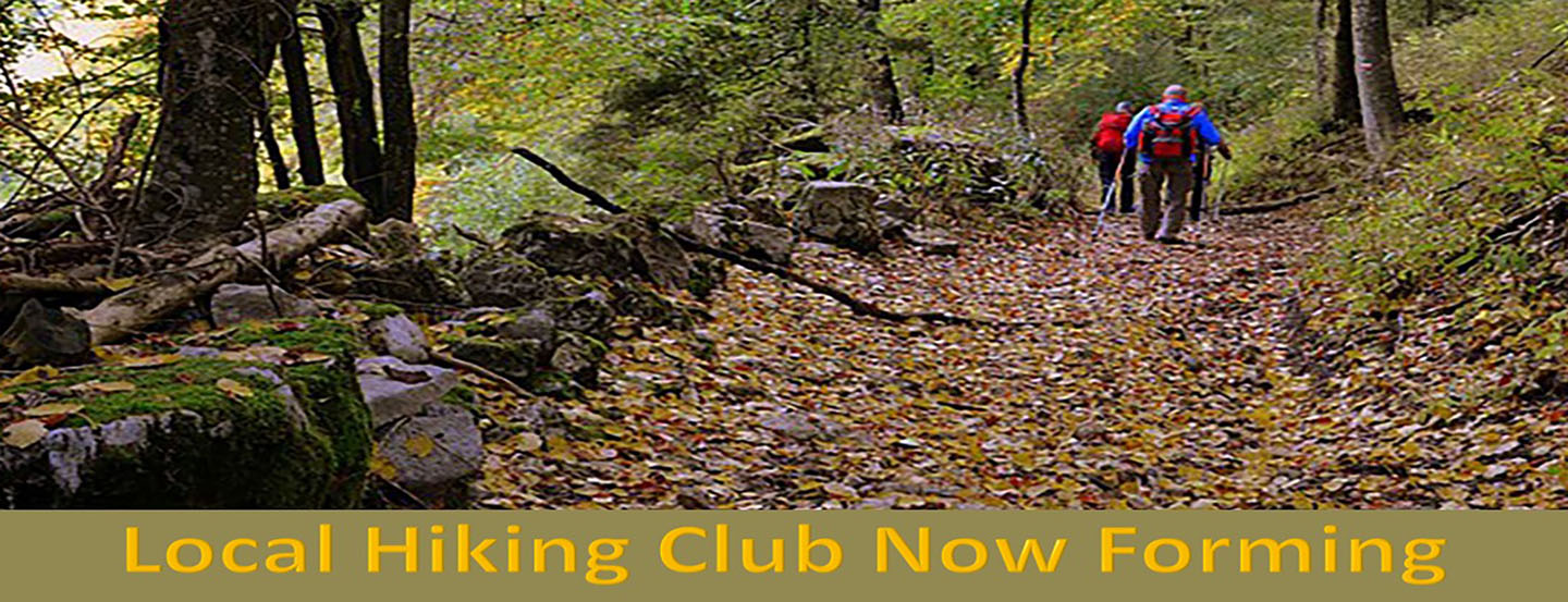 Hiking-Club-slider1440x525