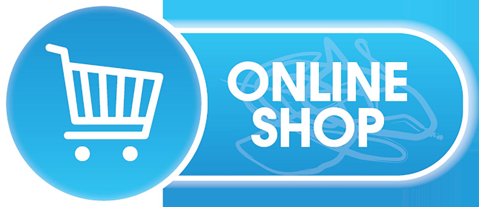 blue-knot_online-shop-upsize
