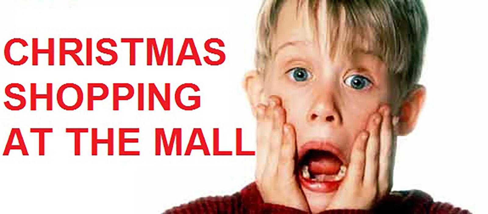 christmas-shopping-upsize